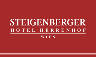 Logo Steigenberger