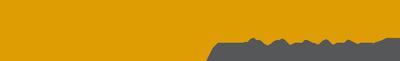 Courtyart-Logo